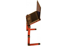 Подставка для ноутбука UFT T4 дешево