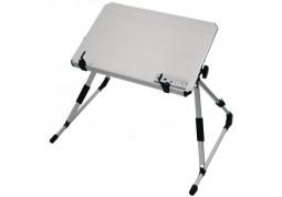 Подставка для ноутбука Flyper ST-01 - Интернет-магазин Denika