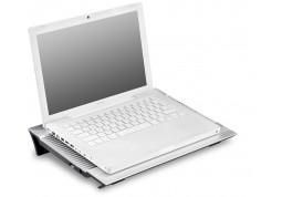 Подставка для ноутбука Deepcool N8 - Интернет-магазин Denika