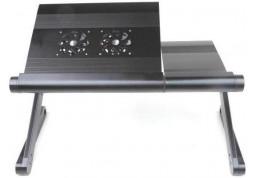 Подставка для ноутбука UFT Gigatron цена