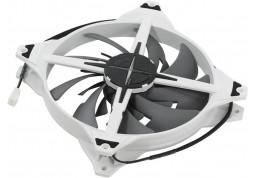 Вентилятор Zalman ZM-DF14 LED