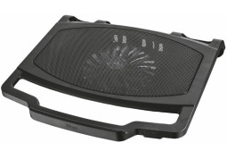 Trust Arch Laptop Cooling Stand