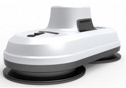 Уборочная машина HOBOT 188 недорого