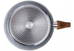Сковородка Maxmark MK-FP4526M стоимость