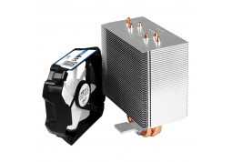 Кулер ARCTIC Freezer A11 - Интернет-магазин Denika