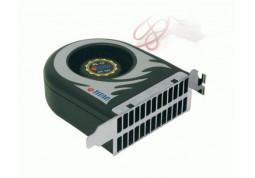 Вентилятор TITAN TTC-005