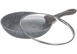 Сковородка RiNGEL Sea Salt RG-11003-20
