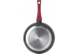Сковородка RiNGEL Chili RG-1101-26 стоимость
