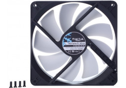 Вентилятор Fractal Design Silent R3 140 купить