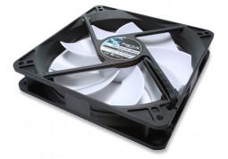 Вентилятор Fractal Design Silent R3 140 в интернет-магазине