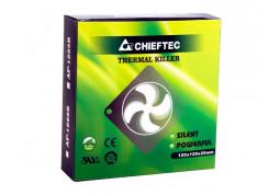 Вентилятор Chieftec AF-1225S в интернет-магазине