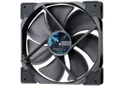 Вентилятор Fractal Design Venturi HP-14 PWM