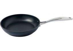 Сковородка Krauff 25-45-070