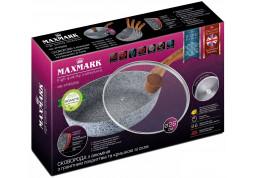 Сковородка Maxmark MK-FP4526G в интернет-магазине