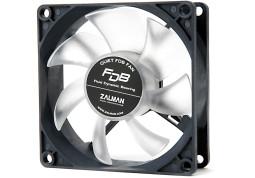 Вентилятор Zalman ZM-F1 FDB (SF)
