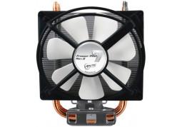 Кулер ARCTIC Freezer 7 Pro Rev.2 купить