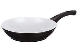 Сковородка Banquet 40GPR1102855C
