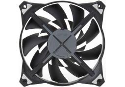 Вентилятор Zalman ZM-DF12