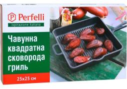 Гриль Perfelli 5660 недорого