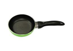 Сковородка Maestro MR1211-14