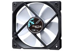 Вентилятор Fractal Design Dynamic X2 GP-12 в интернет-магазине