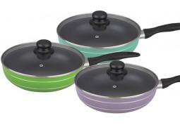 Сковородка Maestro MR1202-26