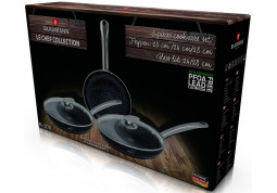 Сковородка Blaumann BL-3270 стоимость