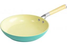 Сковородка Krauff 25-45-063