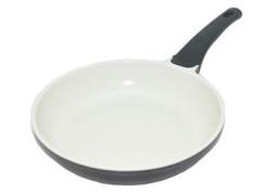 Сковородка Krauff 25-45-047