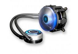 Водяное охлаждение Zalman Reserator 3 MAX цена
