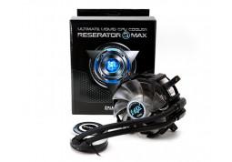 Водяное охлаждение Zalman Reserator 3 MAX фото