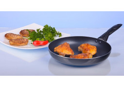 Сковородка HILTON FP-2606