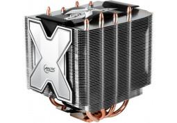 Кулер ARCTIC Freezer XTREME Rev. 2