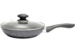 Сковородка Vissner VS-7531-30