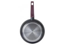 Сковородка RiNGEL Vegeta RG-1109-28 отзывы