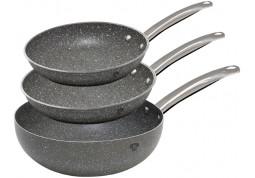Сковородка Blaumann BL-3285