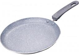 Сковородка Con Brio 2215 - Интернет-магазин Denika