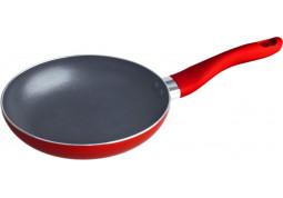 Сковородка Con Brio СВ-2014 (зеленая) стоимость
