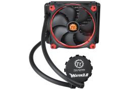 Thermaltake Water 3.0 Riing Red 140