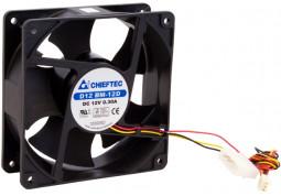 Вентилятор Chieftec AF-1238B