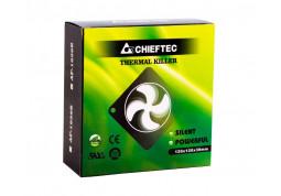 Вентилятор Chieftec AF-1238B недорого