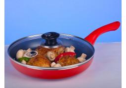 Сковородка HILTON FP-2425 недорого