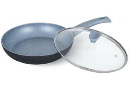 Сковородка RiNGEL Zira RG-1106-26 стоимость
