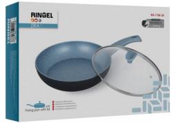 Сковородка RiNGEL Zira RG-1106-26 фото