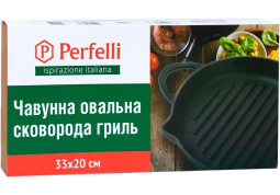 Гриль Perfelli 5690 фото