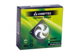 Вентилятор Chieftec AF-0825S стоимость