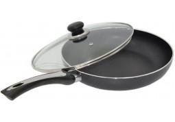 Сковородка Bohmann BH-1000-28