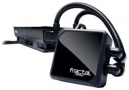 Водяное охлаждение Fractal Design Kelvin T12 в интернет-магазине