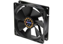 Вентилятор TITAN TFD-8025M12B - Интернет-магазин Denika