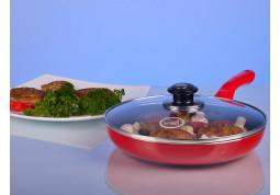 Сковородка HILTON FP-2233